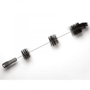 Cleaning Brush Hard